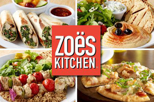 http://corbinparkop.com/images/tenants/Zoes-Kitchen-1.jpg